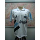 2e82637387 Brechó Do Futebol Porto Alegre - Camisas de Times de Futebol no ...