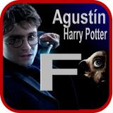 Kit Imprimible Para Tu Fiesta De Harry Potter