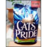 Arena Para Gatos Cats Pride De 10lbs