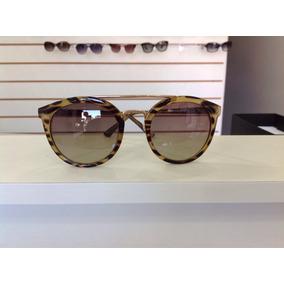 354dcfaa9606b Guess Boby - Óculos no Mercado Livre Brasil