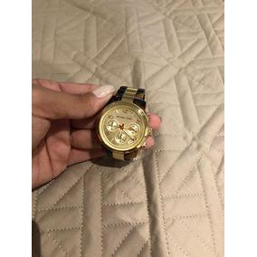 34d90626fa3 Relógio Colcci Feminino Tartaruga Com Dourado - Relógios De Pulso no ...