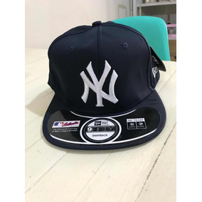 Gorra Plana Ny Visera 9fifty - Por Mayor Y Menor a826164c362