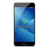 Meizu M5 Note Octa Core 3gb Ram 32gb Rom 5.0mp+13.0mp