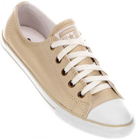 Converse Ct As Dainty Leather Ox