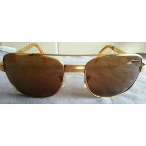 Ray Ban Bausch Lomb Antigo - Óculos no Mercado Livre Brasil 5e20a7e749