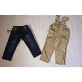 7d0913e0e0 Braga De Bluyin - Pantalones de Niños en Mercado Libre Venezuela