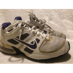 1e913e8cf Running Puma Corrientes Talle 33.5 - Zapatillas Nike Running Talle ...