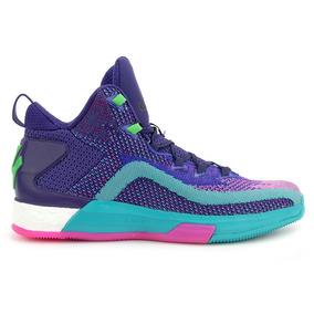 Tênis Adidas Infantil Katnat 2 Ac Azul Kidsecia - Calçados 9777e334ca05a