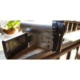 Se Vende Excelente Cámara Sony Dcr-dvd610