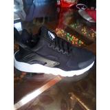 Zapatillas Nike Huarache Talla 37 .38