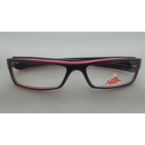 36c9218da5b9f Borrachinhas Nasais Oakley - Óculos no Mercado Livre Brasil