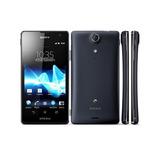 Celular Sony Xperia Tx Lt29i 16gb 3g 13mp Android 4.1 1g Ram