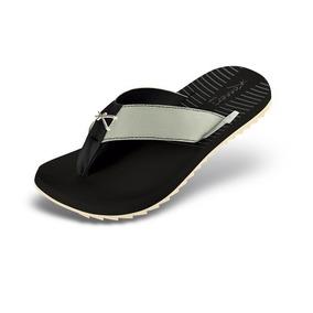 662932c1e Kit Chinelo Kenner Original Lançamento 2018 - Sapatos no Mercado ...