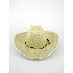 e9f4cdccf330f Sombrero Tipo Texano De Seguridad en Mercado Libre México