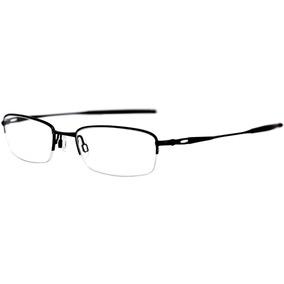 e576ddf2d08cf Oakley Ox 3133 - Óculos no Mercado Livre Brasil