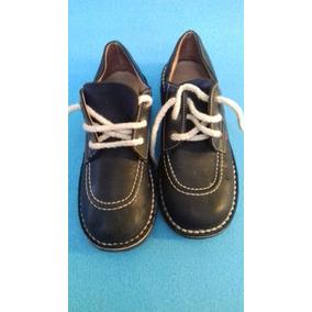 Escolares Para Y Ropa Zapatos Marino Accesorios Azul Niñas Kickers gBW7vnUa