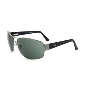 c9ab41189742e Oculos Rayban Masculino - Óculos De Sol Outros Óculos Oakley no ...