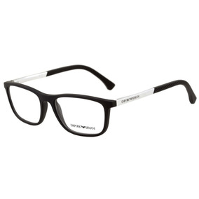 9c6747f8a53d2 Armacao De Grau Emporio Armani Ea3025 Acetato Madreperola - Óculos ...