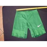 d883997ad7 Shorts Nike Brasil Seleçao Atletismo Oficial Corrida Fem P