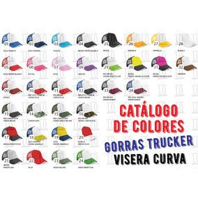 Gorra Negra Lisa Visera Curva - Ropa y Accesorios en Mercado Libre ... 616add9a382