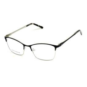 1424fe9d2d790 Oculo De Grau Oakley Juliet Sol - Óculos no Mercado Livre Brasil