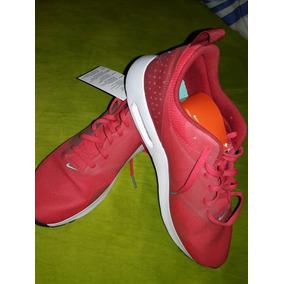 6122c804fda1 Nike Air Max Talle 45 - Zapatillas Nike de Hombre en Mercado Libre ...