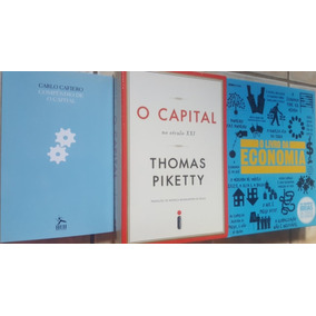 Thomas Piketty O Capital No Seculo Xxi Pdf