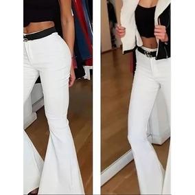 Pantalon Bengalina Oxford - Pantalones Oxford de Mujer en Mercado ... 67e08d2012e9