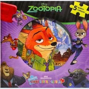 5575ae80187d2 Zotopia - Jogos no Mercado Livre Brasil