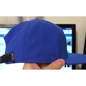 Bone Nike Brasil Azul - Acessórios da Moda no Mercado Livre Brasil 6c563d0c5b9