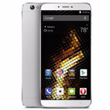 Celular Blu Vivo 5 5.5 32gb +3gb Ram Silver