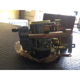 Carburador Datsun 1200 A12