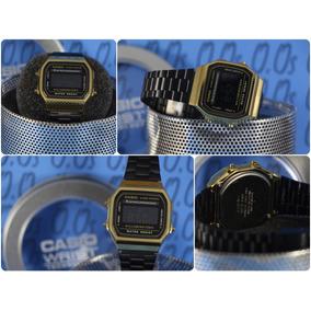 bf2c9590675 Cassio G 2956 Adidas - Relógios De Pulso no Mercado Livre Brasil