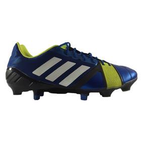 hot sale online 6d8df 3a1f5 adidas Q33668 Nitrochange 1.0 Xtrx Sg Football