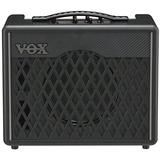 Equipo De Grabación De Estudio,vox Vxii Guitar Amplifica..