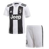 Kit Short Adidas Infantil no Mercado Livre Brasil 90b2036b89996