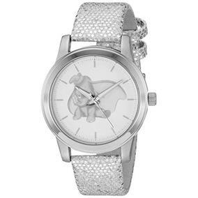 44f20b849f3 Reloj Target Quartz Mujer - Relojes de Hombres en Mercado Libre Chile