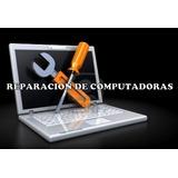 Aprenda A Reparar Computadoras