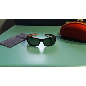 Oculos De Sol Speedo A01 - Óculos no Mercado Livre Brasil be34d04c3f