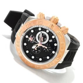 c6c724e2f7f Relógio Invicta 10141 Subaqua Noma Iv - Relógios no Mercado Livre Brasil