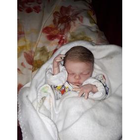 Bebê Reborn Menino Levi Bebe Realista Frete Gratis Pronta En. 1 vendido · Bebê  Reborn Menino Corpo Inteito Vinil da7c74a8ae7