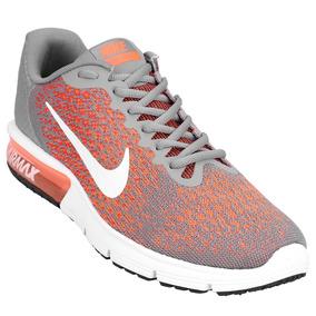 17b1215bec3462 Zapatillas Nike en Salta en Mercado Libre Argentina