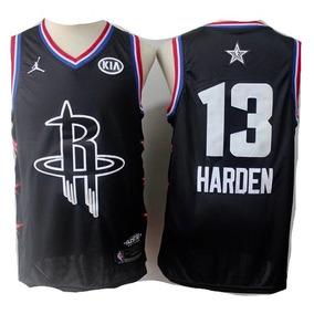 af131440329 Jersey Rockets Houston Jordan Nba Harden Envio Gratis