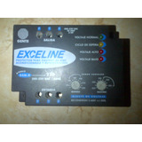 Protector Para Aire, Refrigeracion 220 Exceline Gsm-r