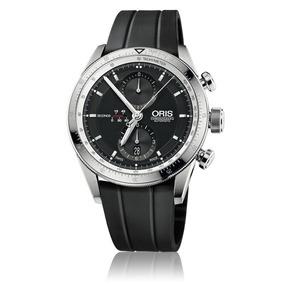 Reloj Oris Artix Gt 67476614174rs