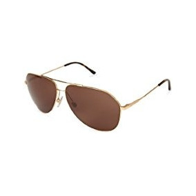Gafas Hombre - Gafas De Sol Dolce Gabbana en Mercado Libre Colombia 0c282cdcd4
