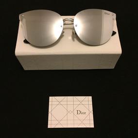 3811a4bc09d64 Lindo Óculos De Sol Dior Importado Made Italy Show!!! - Óculos no ...