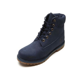 Yellow Boot Feminina Botas - Calçados 4f24ac1a1d9ad