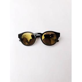 Culos Livo Jules De Sol - Óculos no Mercado Livre Brasil 17088d37918