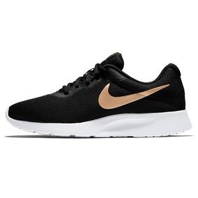 buy online 8bac5 2aa82 Zapatillas Nike Tanjun Hombre